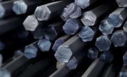 Марки конструкционных сталей
