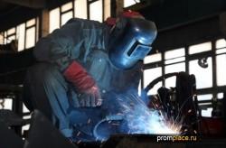 Способы газовой сварки и резки металлов